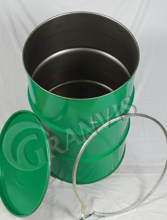 ищу металлические 200-литровые бочки можно грязные, главное - подешевле, или за пиво. edit log. posted 28-2-2011 12...