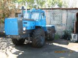 Трактор колесный Т-150К-09 новый недорого