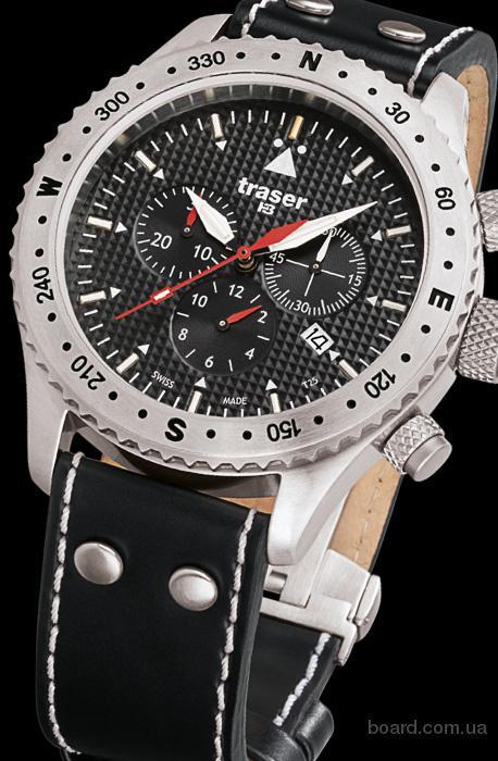 Где можно купить мужские часы наручные