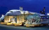 Международные авиаперевозки грузов из США, Китая и Европы от компании Limco Logistics