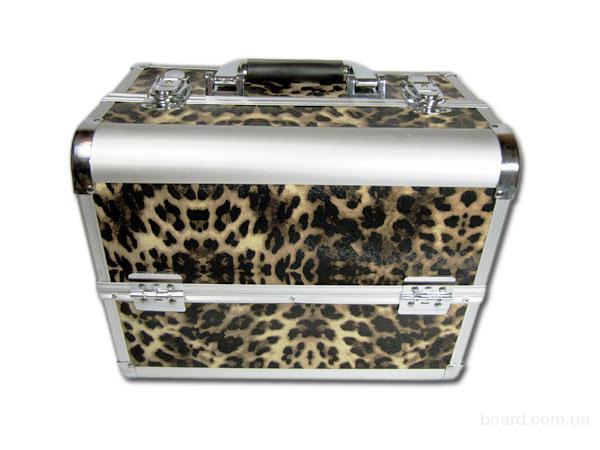сумка чемодан для мастера маникюра - Сумки.