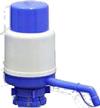 продам водяные помпы механические для воды
