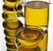 Горчичное масло пищевое