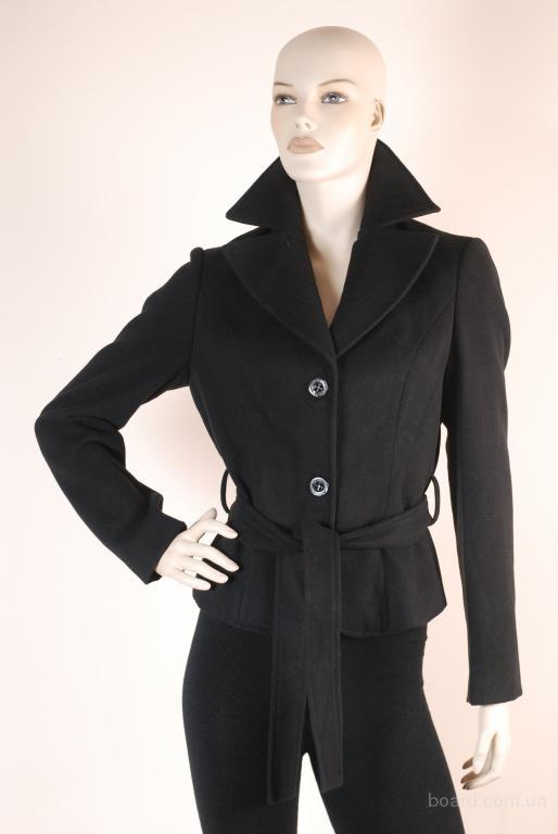 выкройки женского пальто. вязанное пальто с описанием.