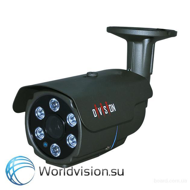 Технология беспроводной системы цифрового видеонаблюдения (wireless IP digicam)