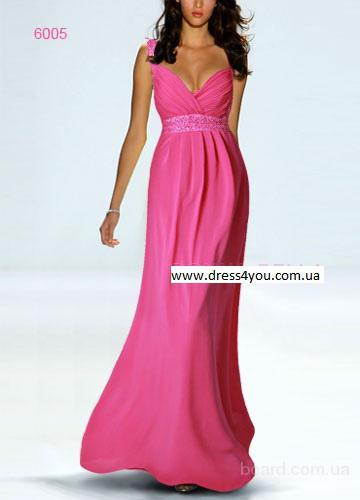 Вечернее платье. Большой выбор