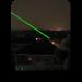 Мощный Зеленый лазер указка 200 мВт Green laser Pointer