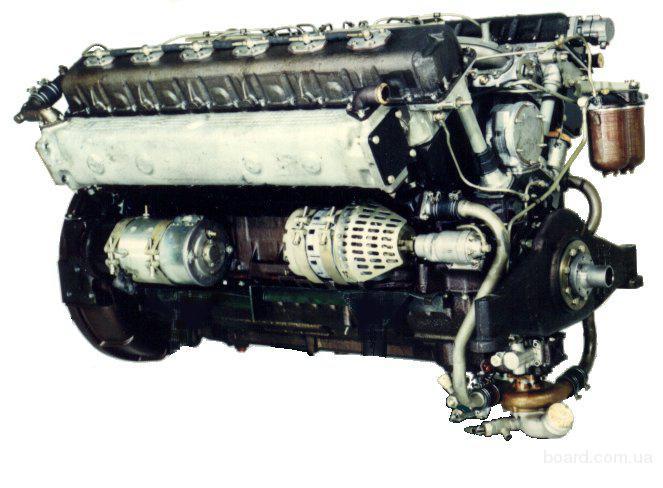 Предлагаем запчасти и комплектующие к тепловозам ТГМ-4 продам в Украина. цена (купить, куплю) - Железнодорожный транспорт на tra