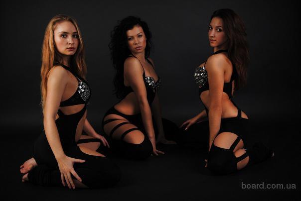 kupit-eroticheskuyu-odezhdu-dlya-strip-tantsa