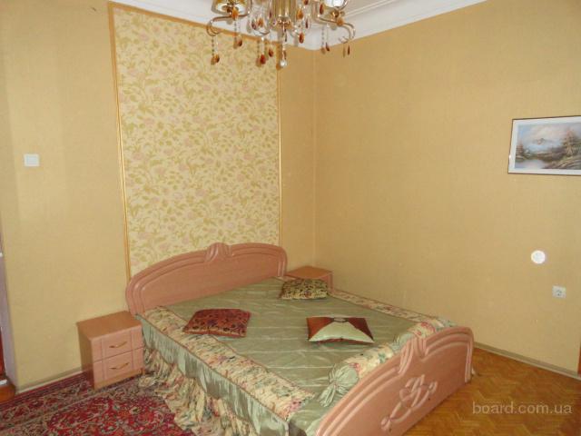 квартиры посуточно умань Сдам посуточно-,почасово,WI-FI, свою квартиру в Одессе.Лузановка.посКотовского,море