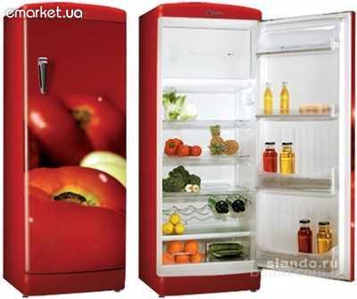 Ремонт холодильников всех марок в Запорожье