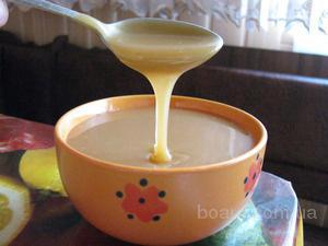 Молоко сухое, молоко сгущённое.....