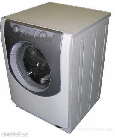 Ремонт стиральных,посудомоечных машин Одесса