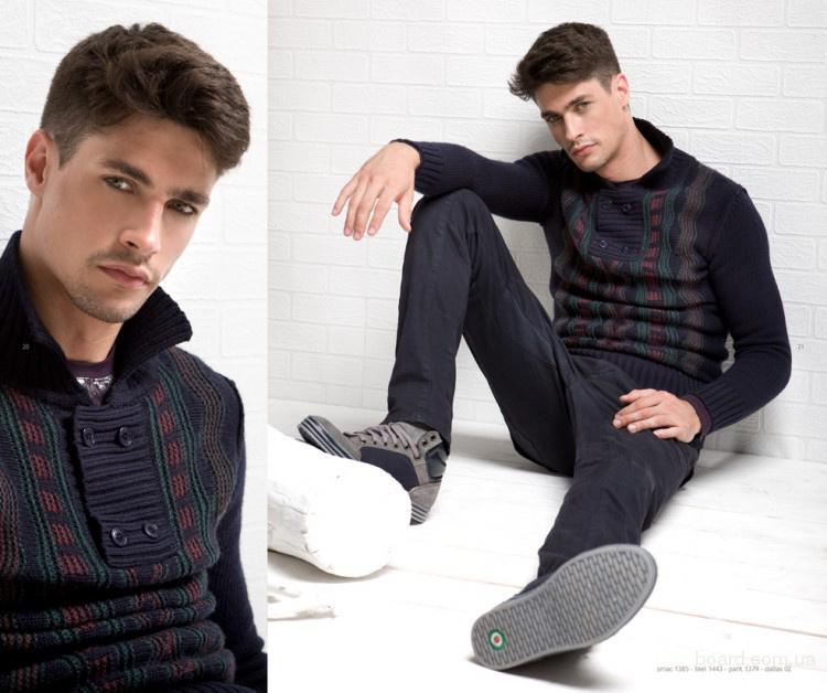 Продам оптом мужскую одежду Киев - продам. купить Продам оптом