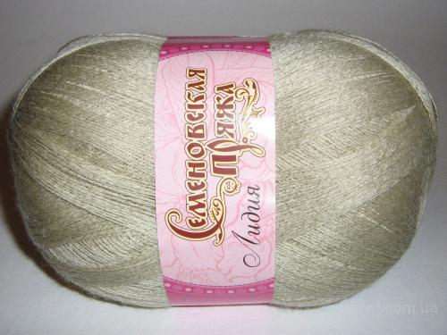 где купить пряжу для ручного вязания в краснодаре.
