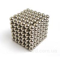 купить Неокуб Neocube никель 5мм Украина