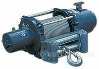 Механический тип лебедки считается самым надежным и мощным.  Кроме того, они довольно просты в использовании...