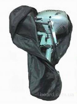 235 грн.  Чехол-сумка для лодочного мотора HONDA BF2.3 , HONDA BF2