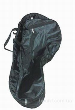 Чехол-сумка для лодочного мотора HONDA BF8 , HONDA BF10 , HONDA BF15...