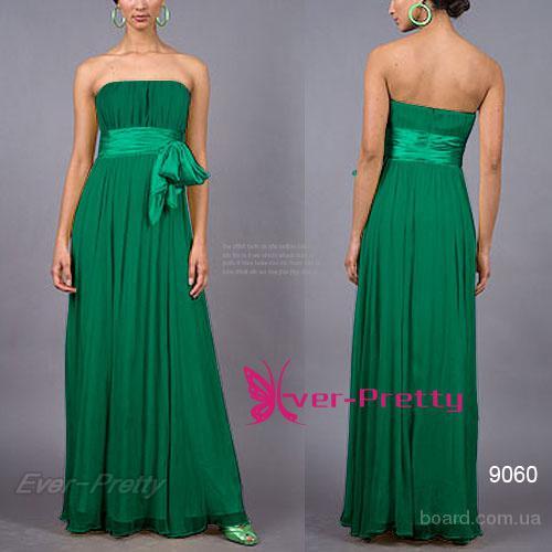 Цена: 320 грн.  Леопардовое платье в синих и голубых оттенках (9379).