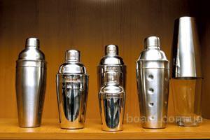 Продам бутылки для фларинга и стакан шекер, купить: бутылки для фларинга...