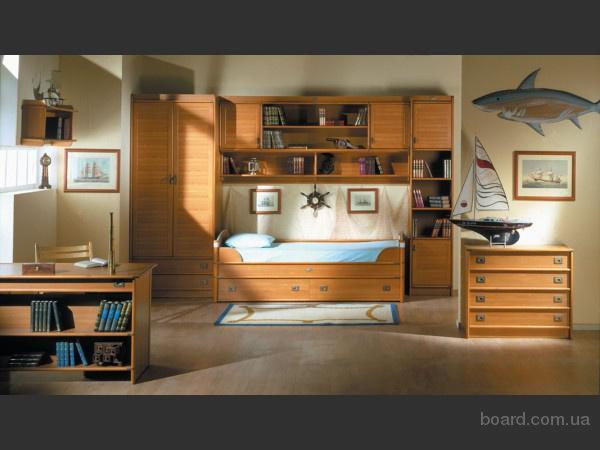 купить мебель кухни бу в борисполе букупить однокомнатную квартиру в борисполе диван в киев