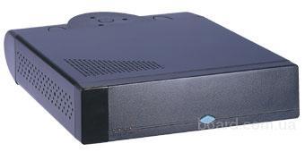 """Системный блок BPC-8930 с ПО """"PosExpert Linux + 1С8.1 УТП для Украины"""""""