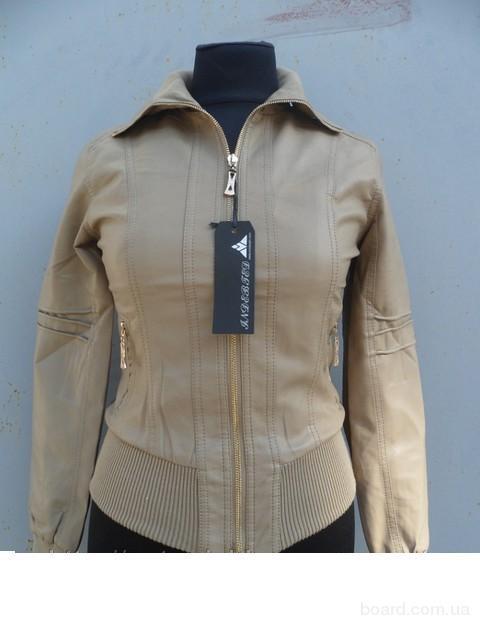 Продам женскую одежду оптом