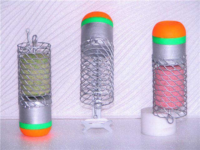 продам технопланктон торез