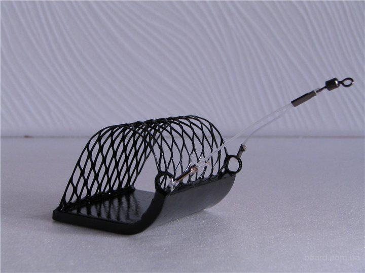 продам технопланктон пенза