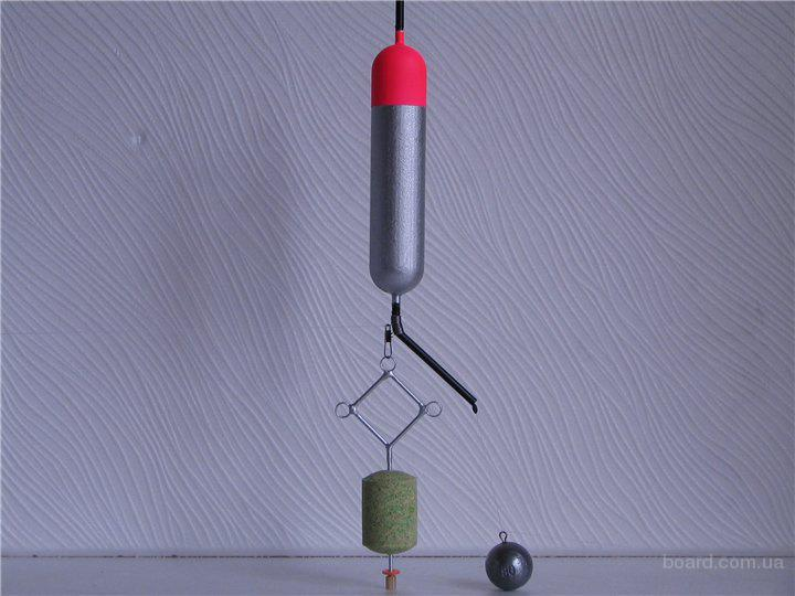 технопланктон на толстолобика купить