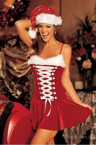 Купить Новогодние костюмы оптом или в ро