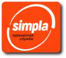 Срочная курьерская служба доставки по Москве