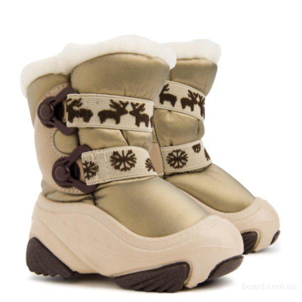 купить детские тапочки в интернет магазине Детская обувь Demar Демар в интернет магазине http://best4baby.com.ua