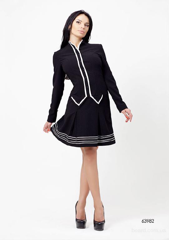 Женская одежда на осень купить
