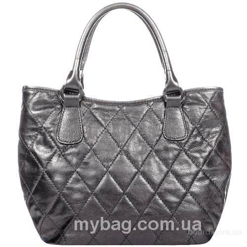 Магазин: Днепропетровск.  Бренд.  Кожаные сумки женские.