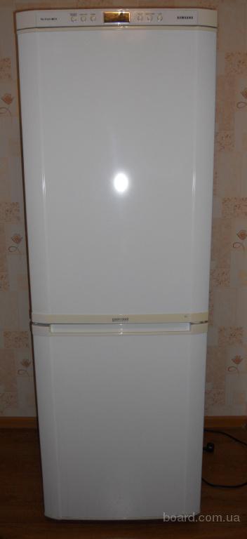 Холодильники стинол ноу фрост: отзывы покупателей про двухкамерные.