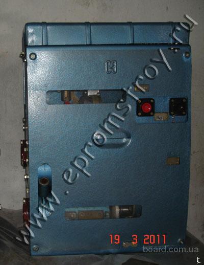 Продаем приводы на масляные выключатели: ПП 67, ППО 10, ПЭ 11, ПЭВ 11 фото 3.
