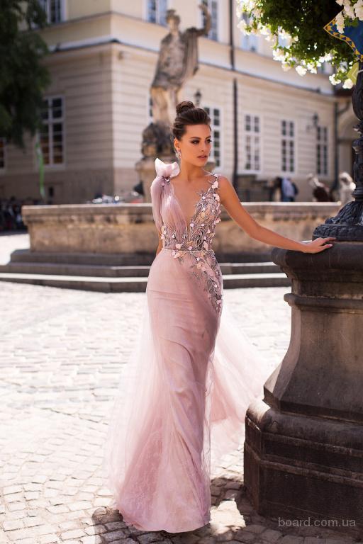 Вечернее платье, платье трикотажное, платье на все случаи жизни