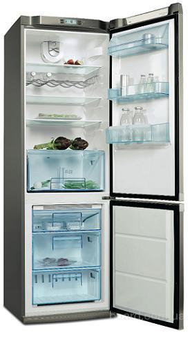 Ремонт холодильников в Запорожье Samsung (Самсунг)