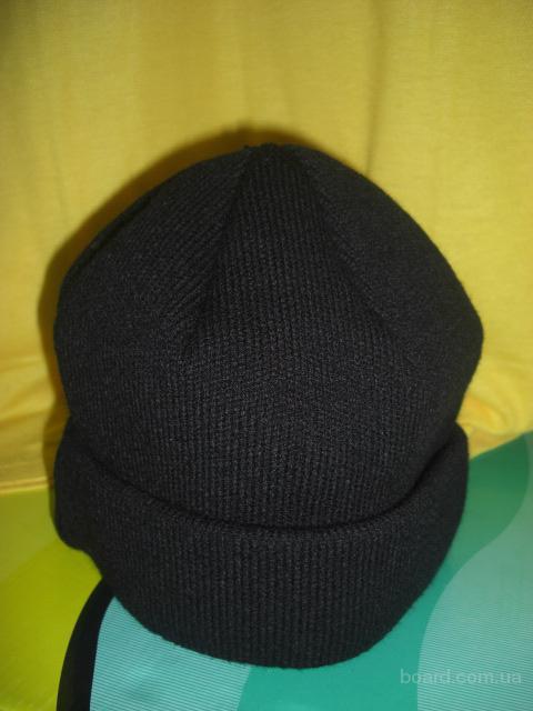 Купить шапку в интернет магазине - В.