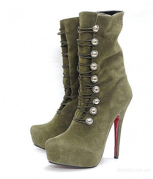 Интернет - магазин обуви отличная обувь, сумки, аксессуары известных...