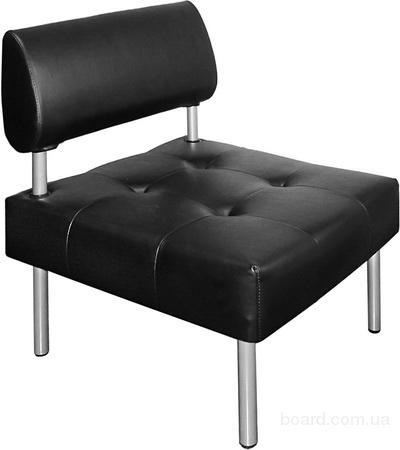 мягкая мебель от производителя в спб цена