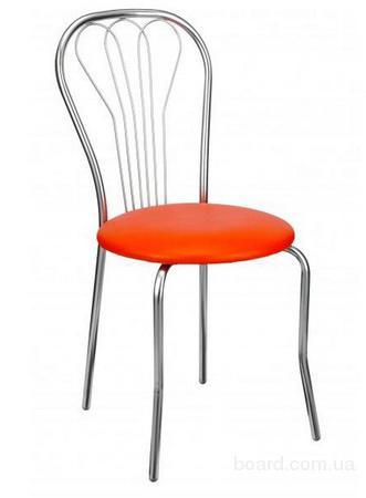 стул венус хром
