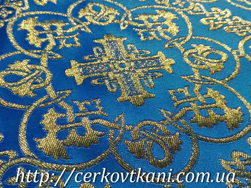 Церковная ткань от производителя, церковный текстиль.