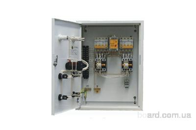 Проектные и электромонтажные работы.  Ввод объекта в эксплуатацию.  Трансформаторные подстанции КТП.