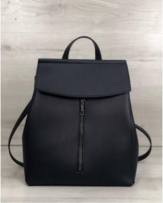 ...мазине женских сумок Вы можете купить модные и стильные сумки.
