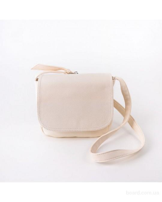 Сумки хермес биркин: купить копию брендовой сумки.