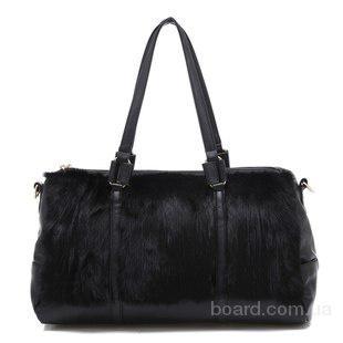 ... сумок украина Интернет-магазин сумок.