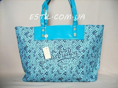 интернет магазин сумок украина Интернет-магазин сумок Estil в Запорожье.